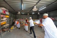 Dar-Al-Attaa-Partner-Activites-17