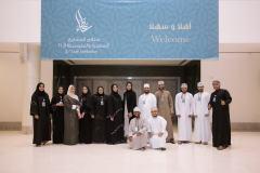 Dar-Al-Attaa-Team-4
