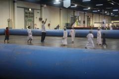Activities-12