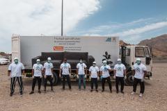 Dar-Al-Attaa-Partner-Activites