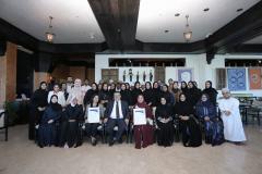 Dar-Al-Attaa-Team-1